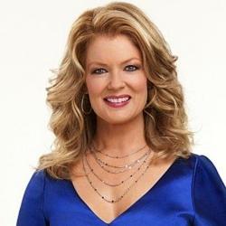 Mary Hart, Entertainment Tonight