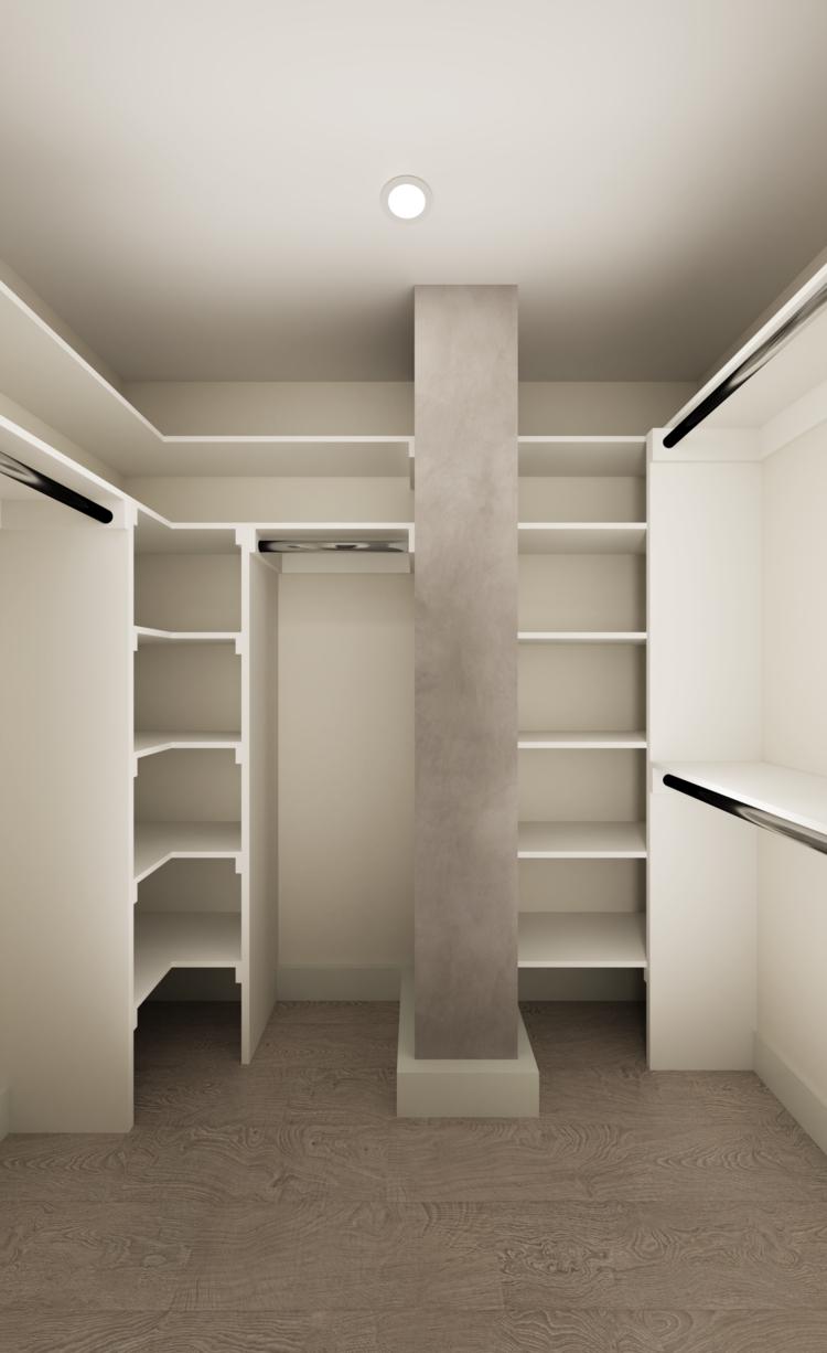 Closet+2.png