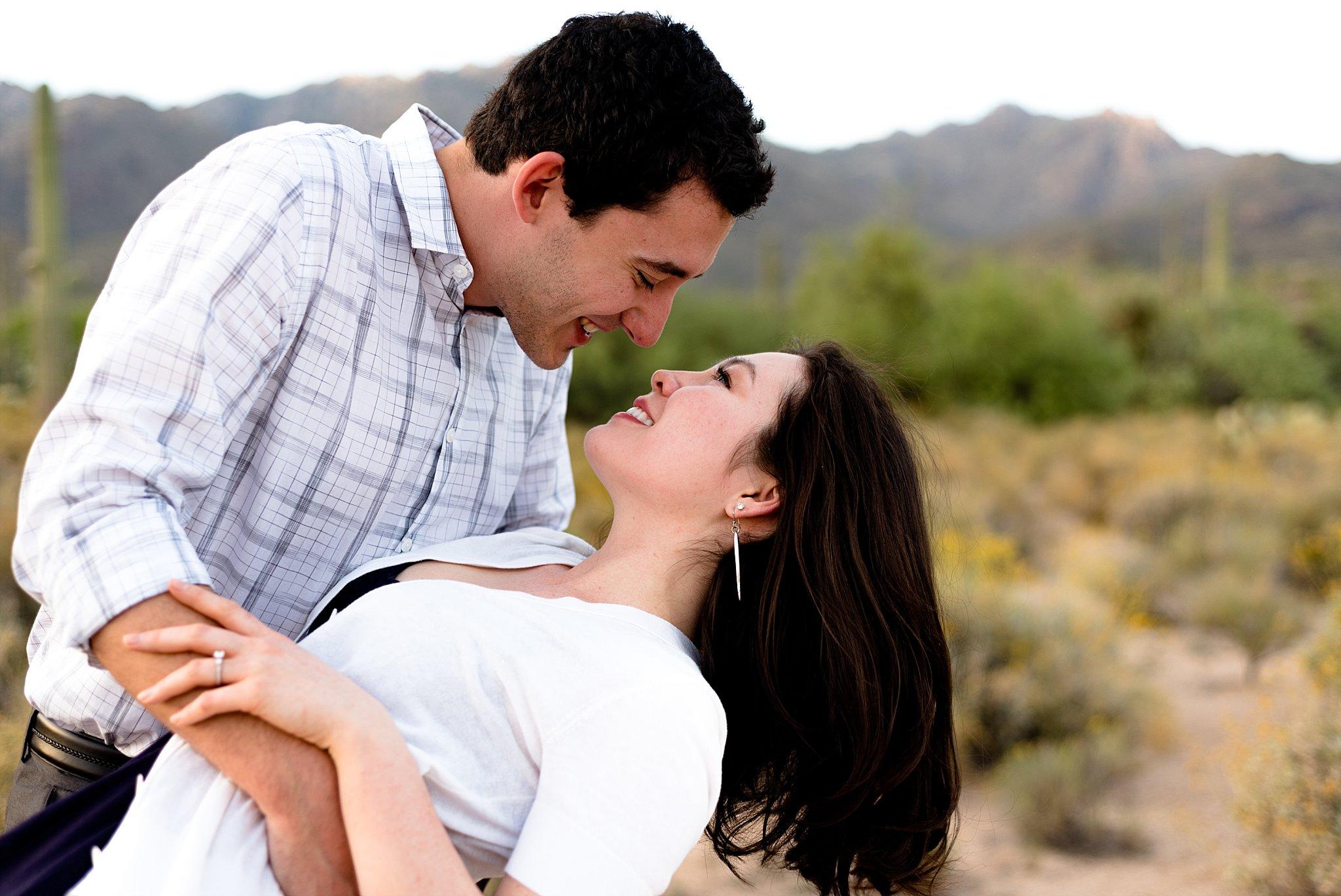 Tucson Arizona Photographer