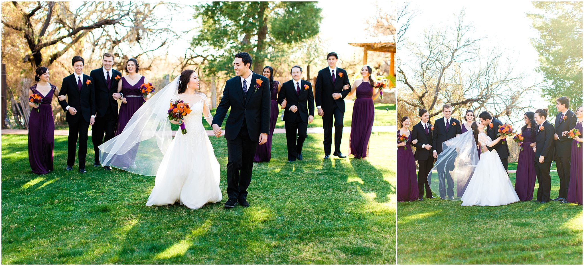 Vail Arizona Wedding Photographer