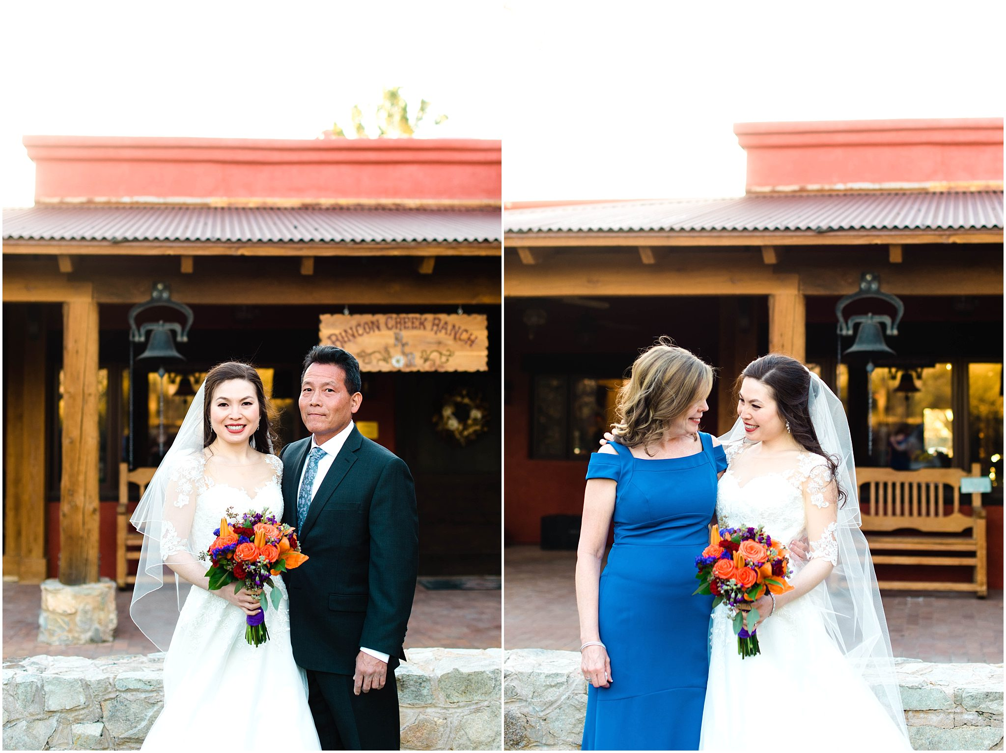 Tucson Wedding Photographer