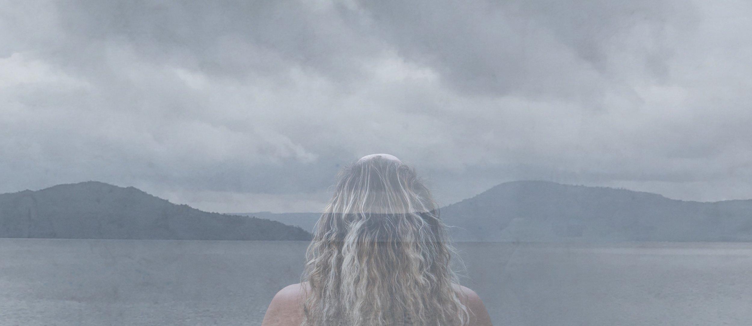 Image by    Hana Tapiata