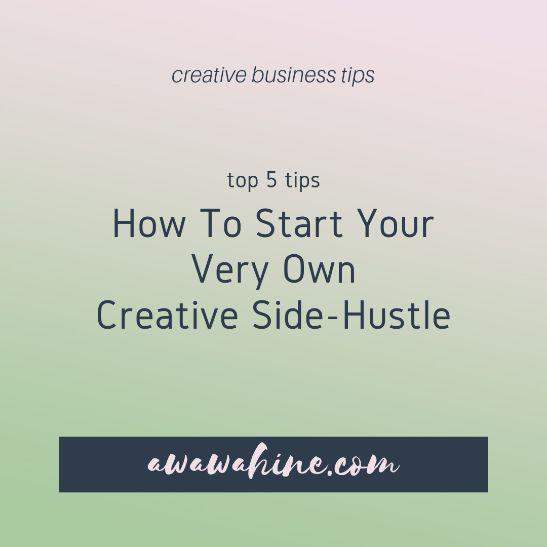 Creative Business Blog Images.png