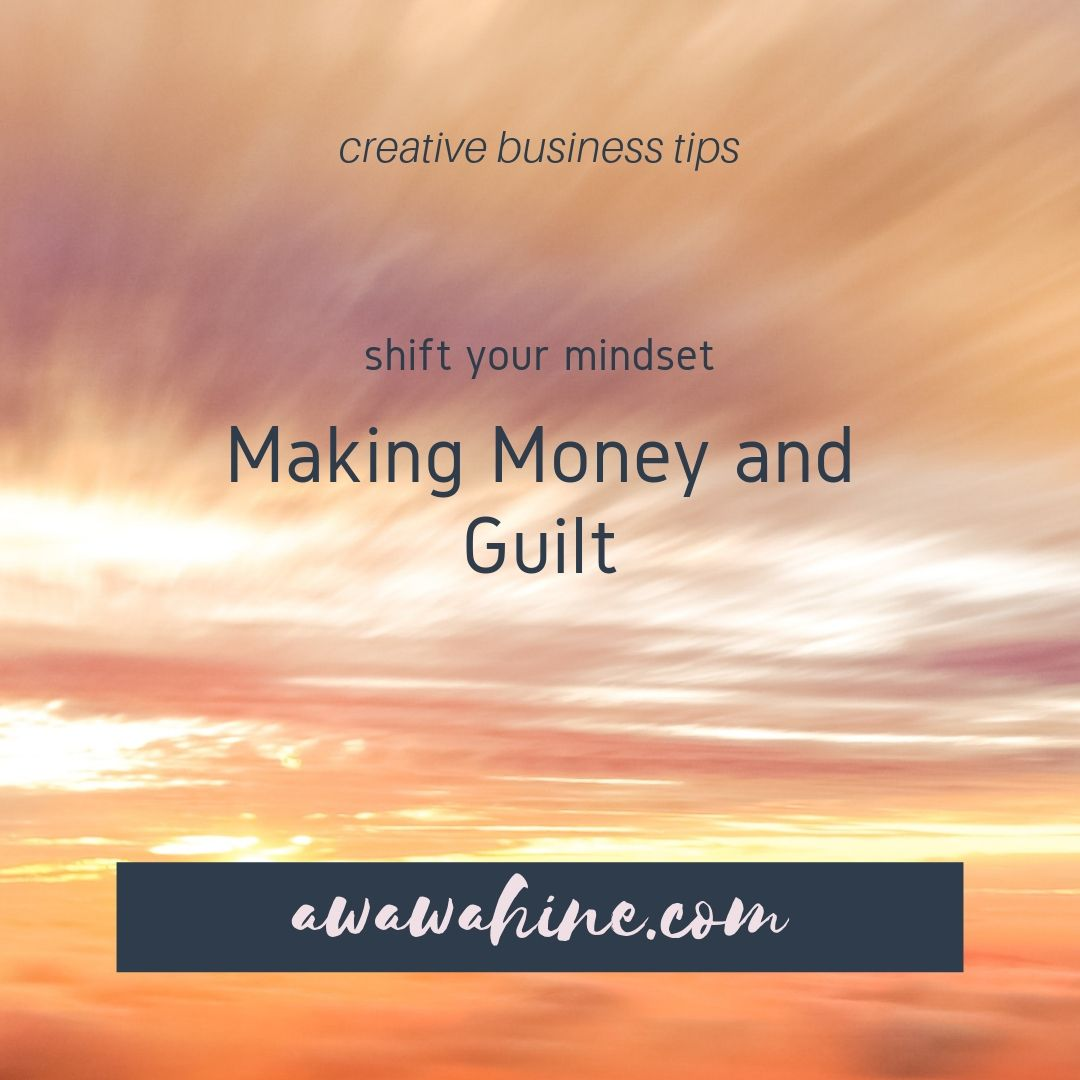Creative Business Blog Images.jpg