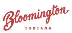 Bloomington-logo.png