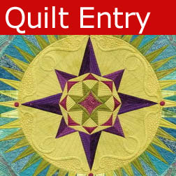 QUILT ENTRY