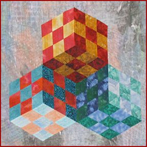 Register for Patchwork Illusions
