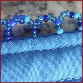 Register-Redford-beads.jpg
