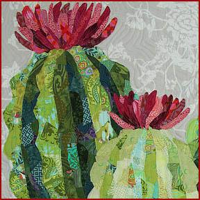 Register-Taylor-Cactus.jpg