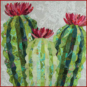 Register-Taylor-Cactus2.jpg