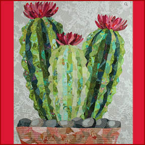 Register-Taylor-Cactus3.jpg