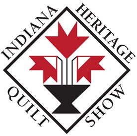 IHQS-quilt-logo-sm.jpg