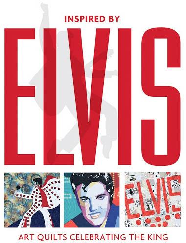 Elvis-thebook.jpg