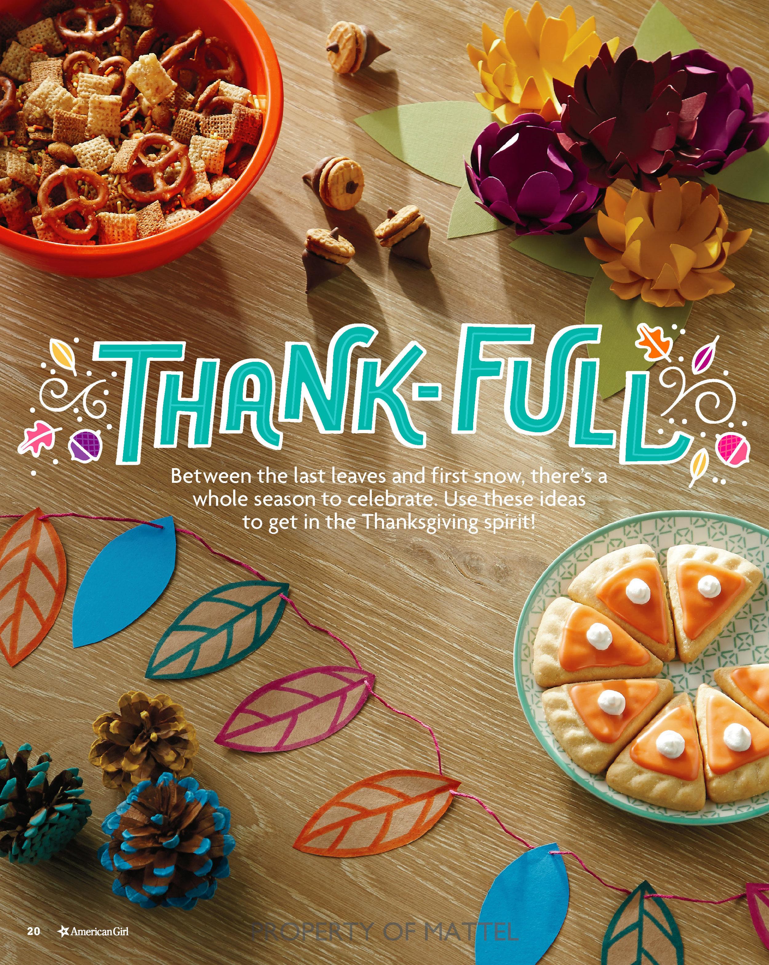 ThankFullFeature_Page_1.jpg