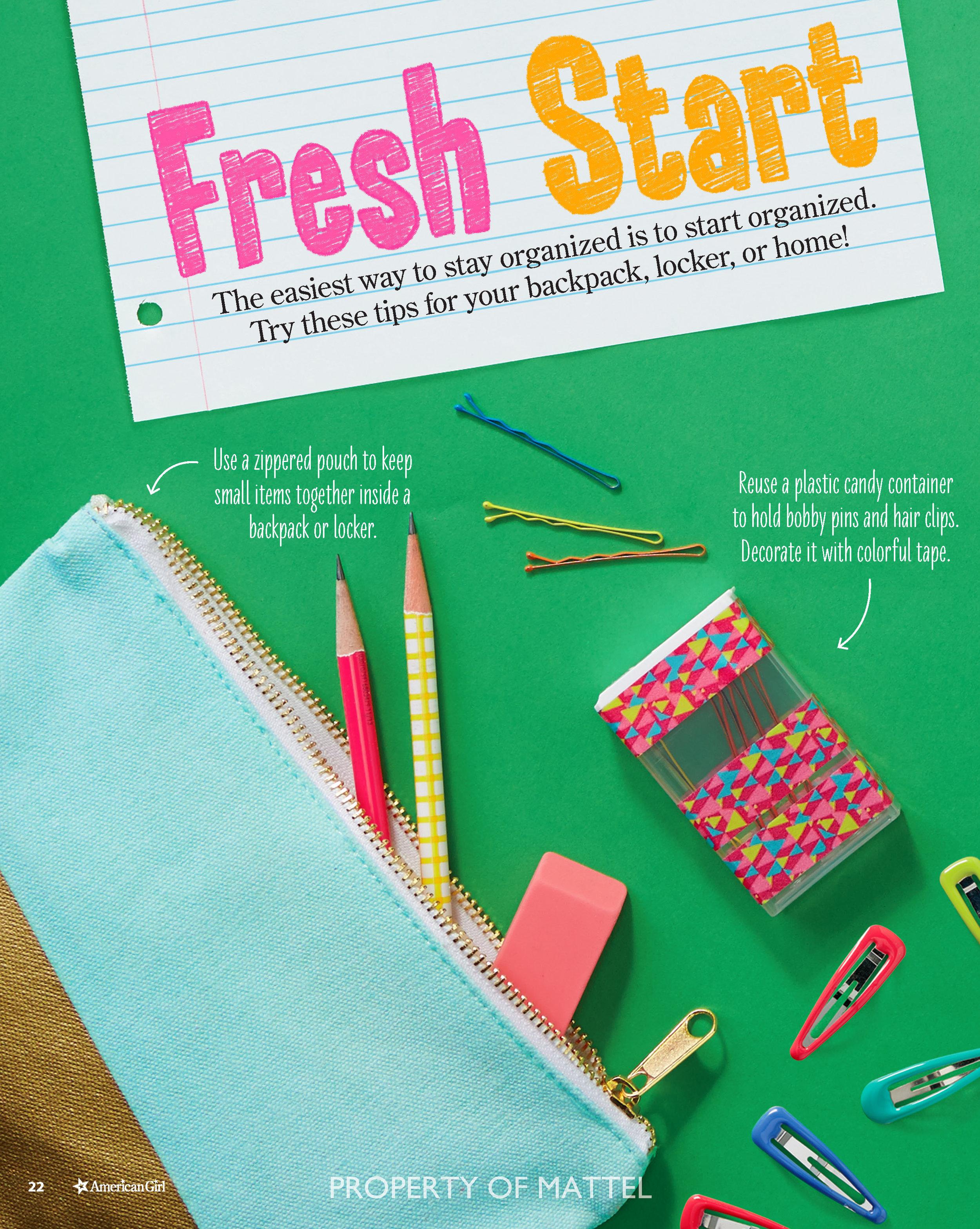 FreshStart_Page_1.jpg