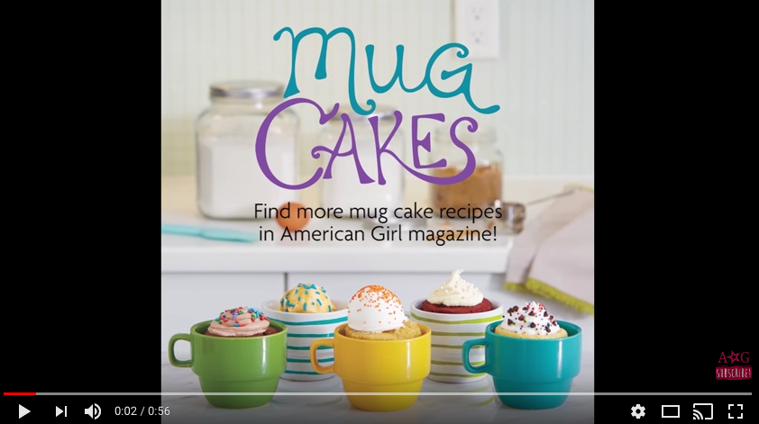 MugCakesVideo.png