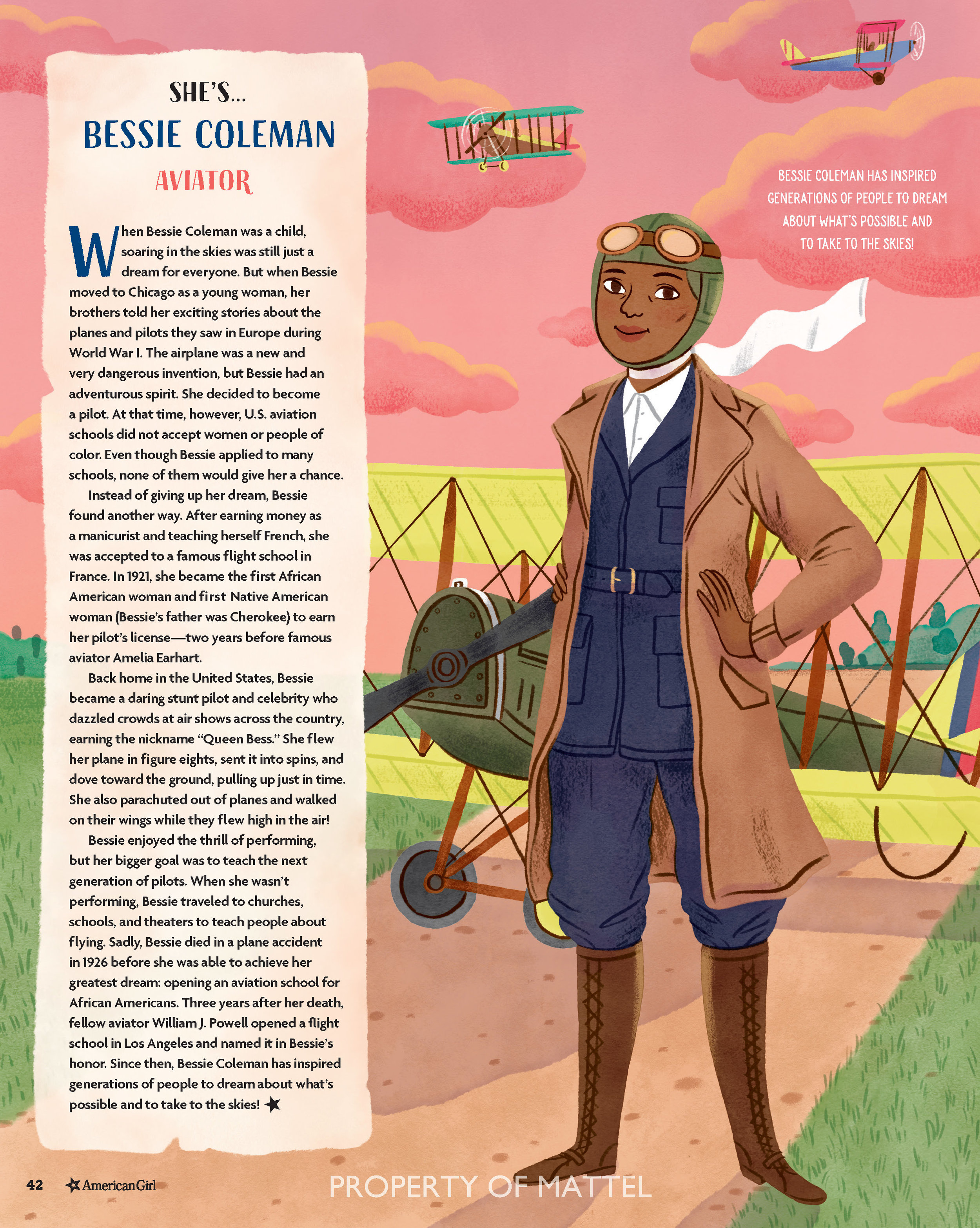 BessieColeman_squarespace_Page_2.jpg