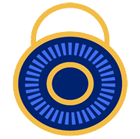 secureIcon.png