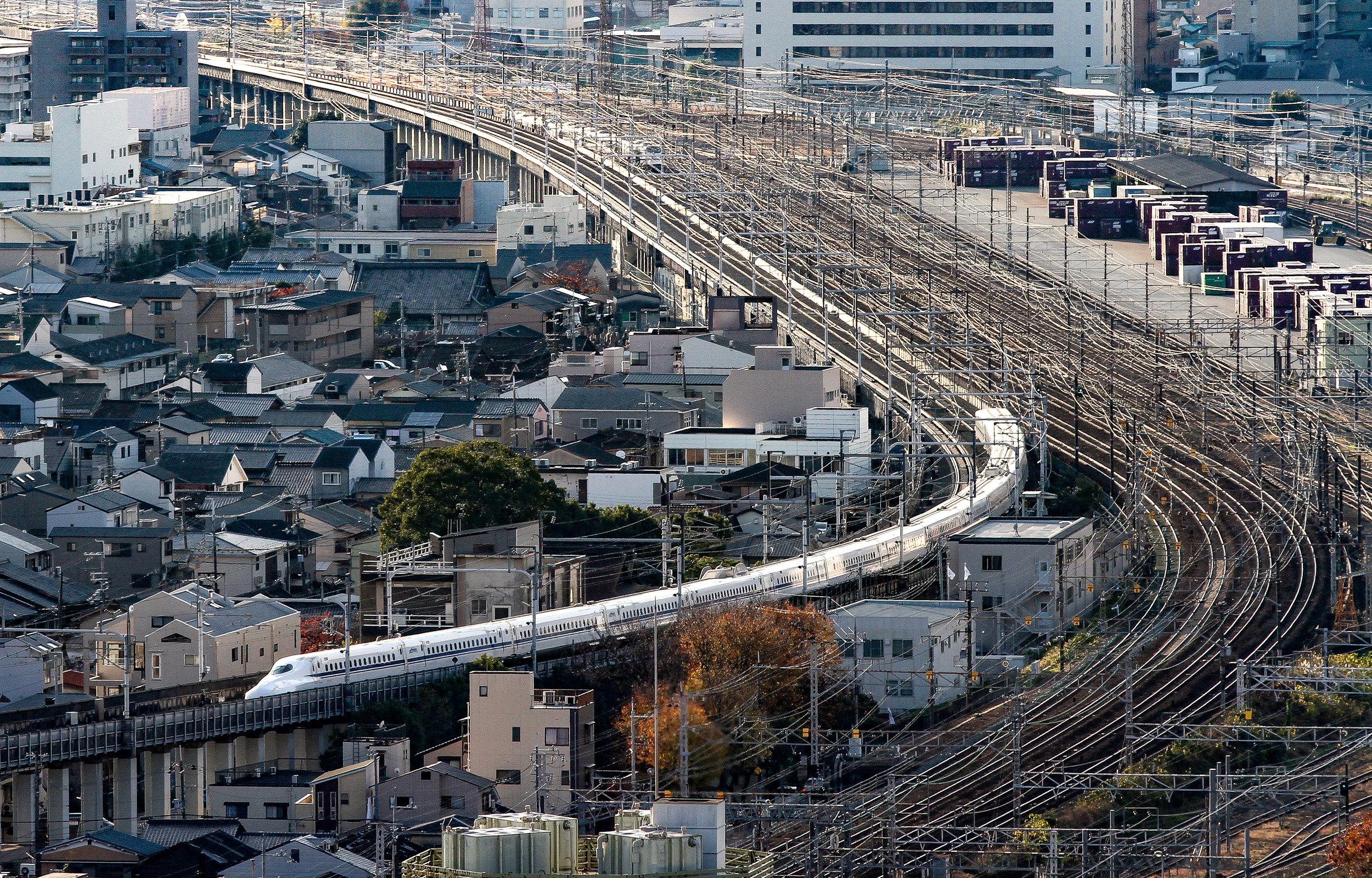 Railway System - Japan-1.jpg