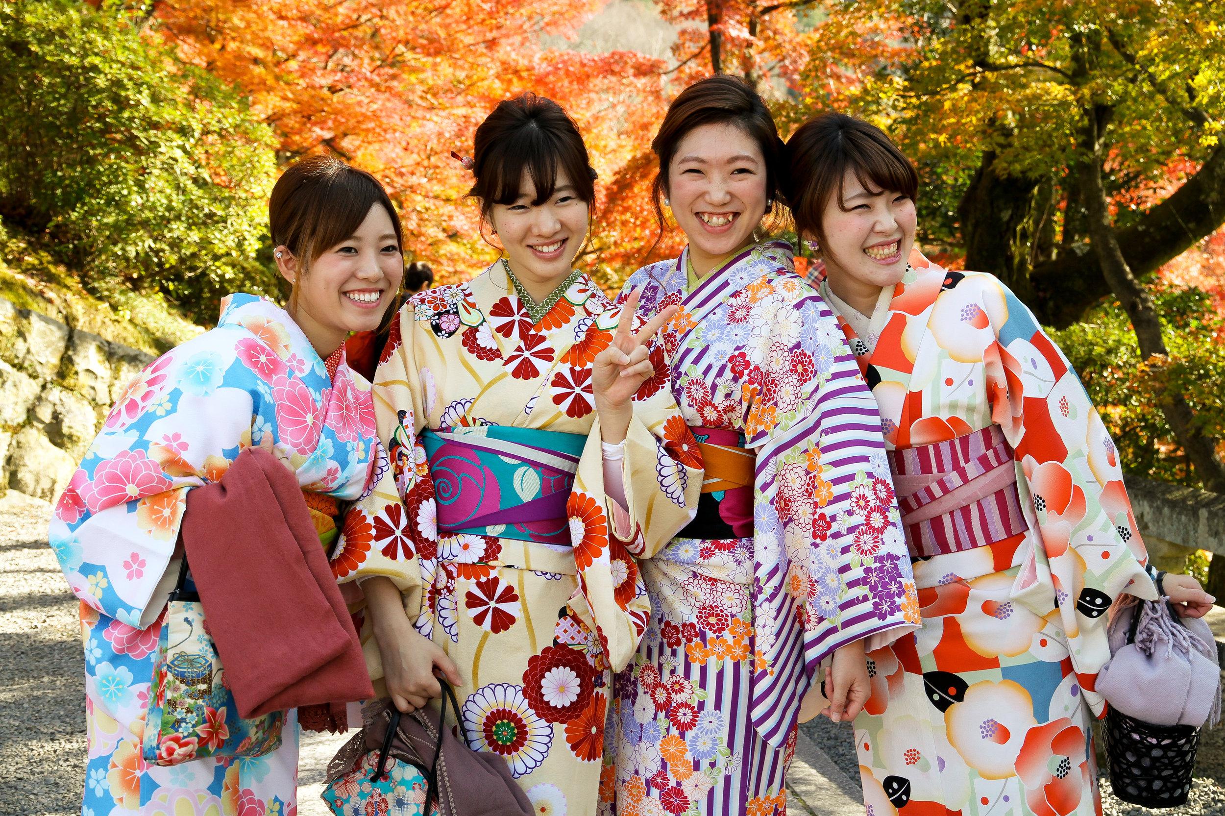 Kyotot - Japan-2.jpg