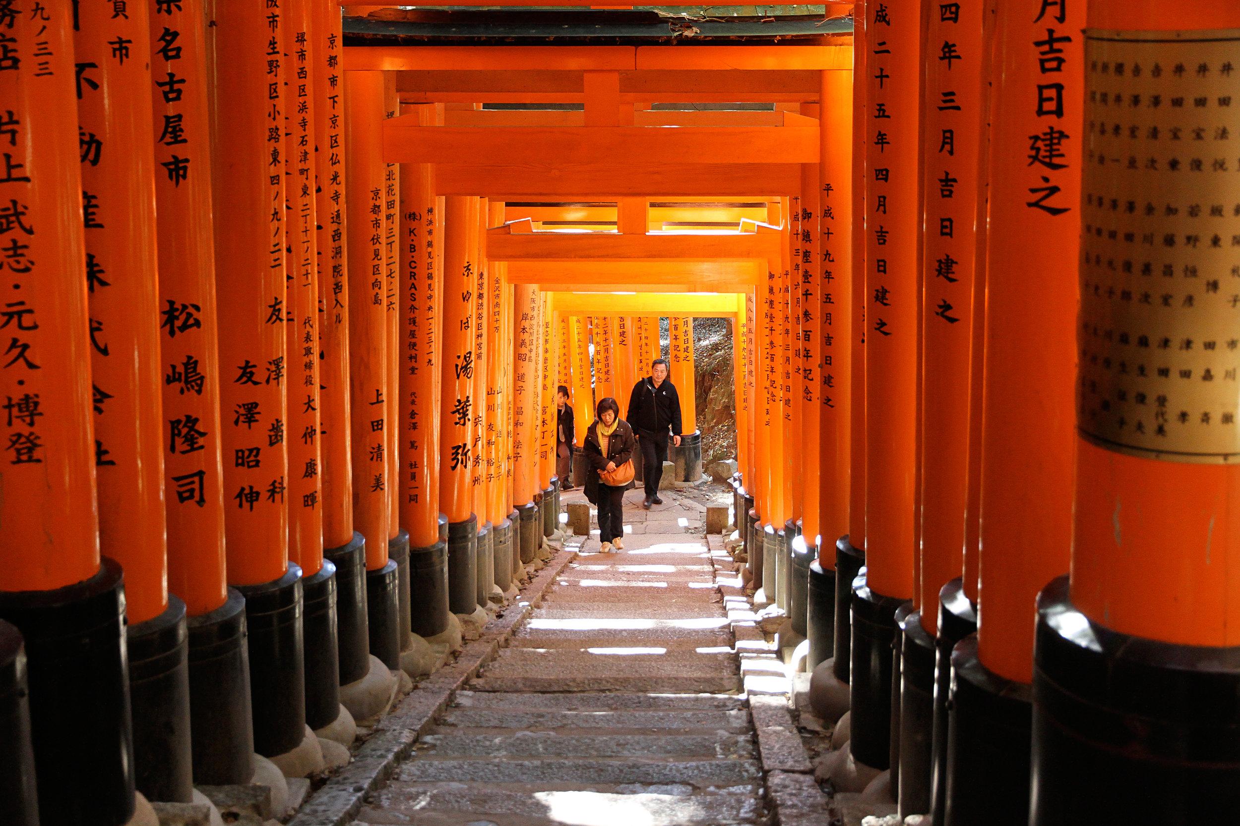 Kyotot - Japan-4.jpg