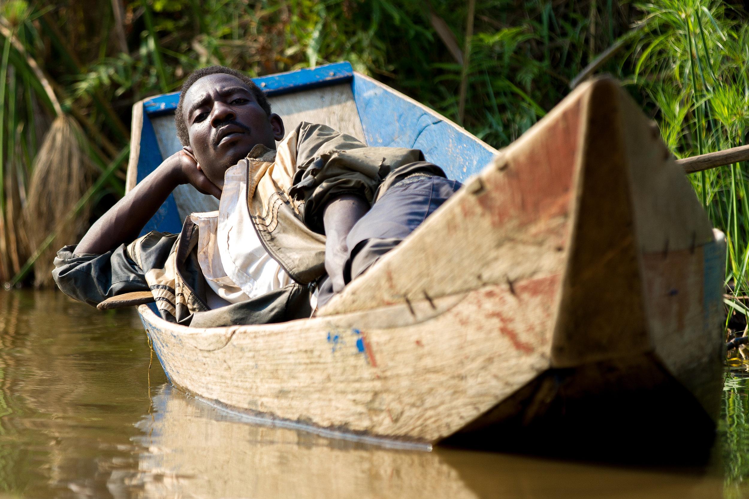 Town - Uganda-1.jpg