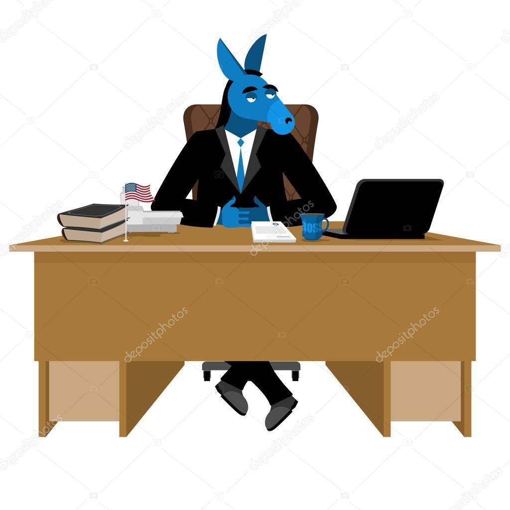 donkeydesk.jpg