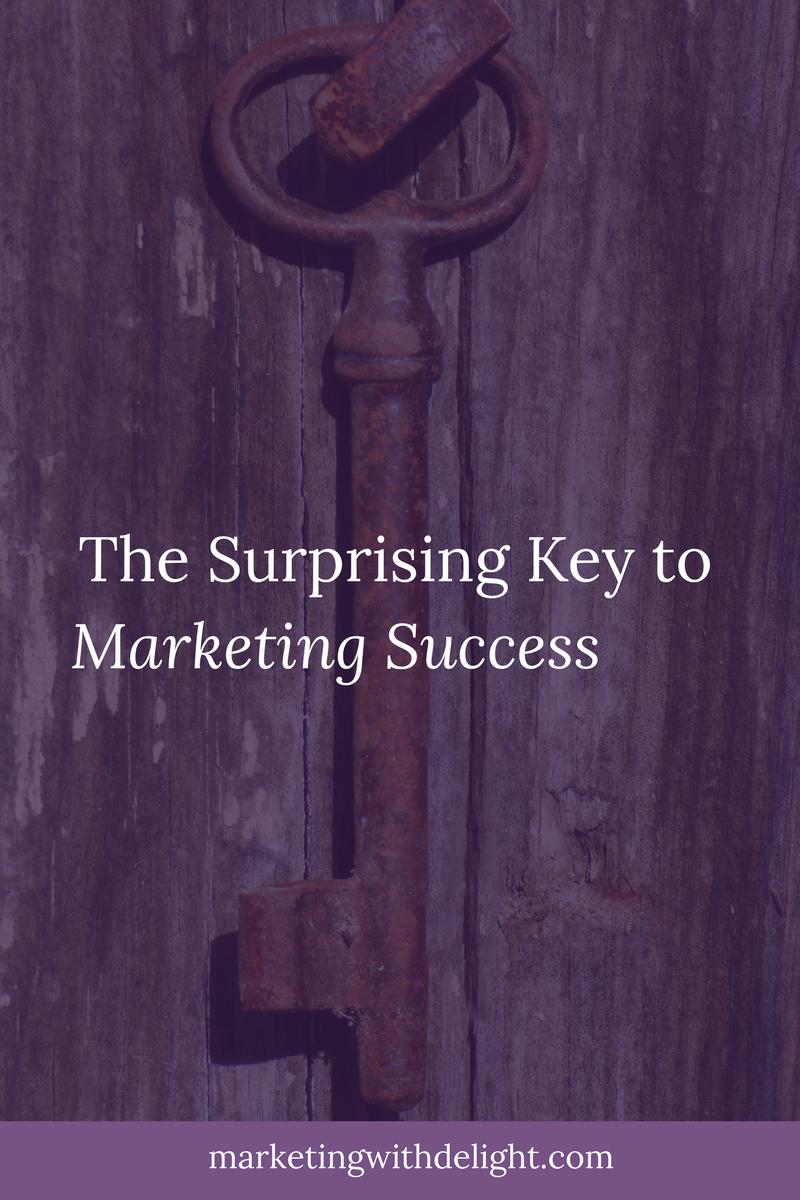 Marketing mindset   Digital marketing   Online marketing   Business success   Success mindset #mindsetiseverything   #marketingmindset   #successmindset   #contentmarketing   #emailmarketing