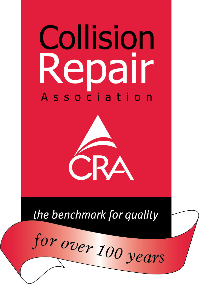 Proud member of CRA.png