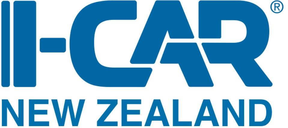 I-CAR NZ Logo all blue updated 2015.jpg