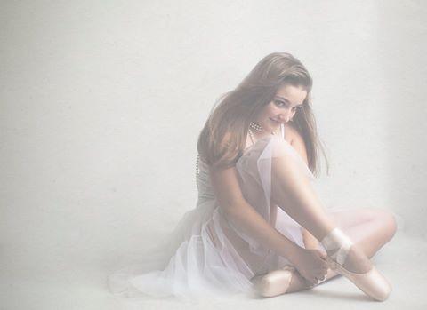 dancer 2 ..jpg