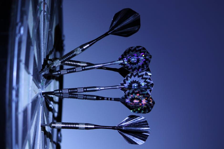 darts-dart-board-bull-s-eye-game-70459.jpg