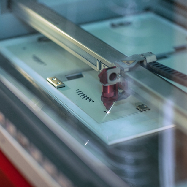 brown-kiwi-design-trotec-laser-cutter-engraver-fire-service-close-up.jpg