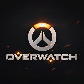 overwatch -