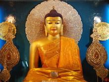 Mahabodhi buddha copy.jpg