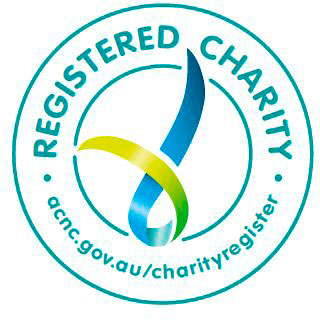 ACNC-Registered-Charity-Tick.jpg