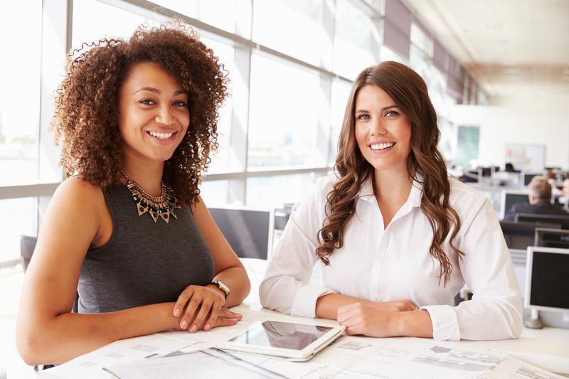 2 ladies.jpg