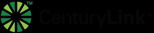 CenturyLink.png