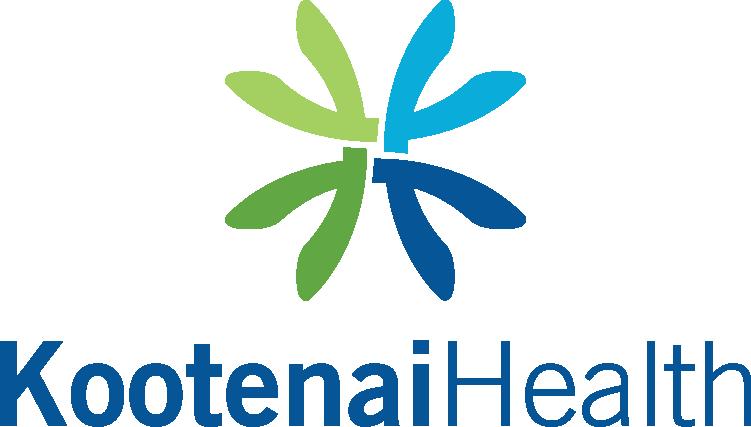 Kootenai_Health.png