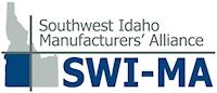 SWIMA-Logo-200.jpg