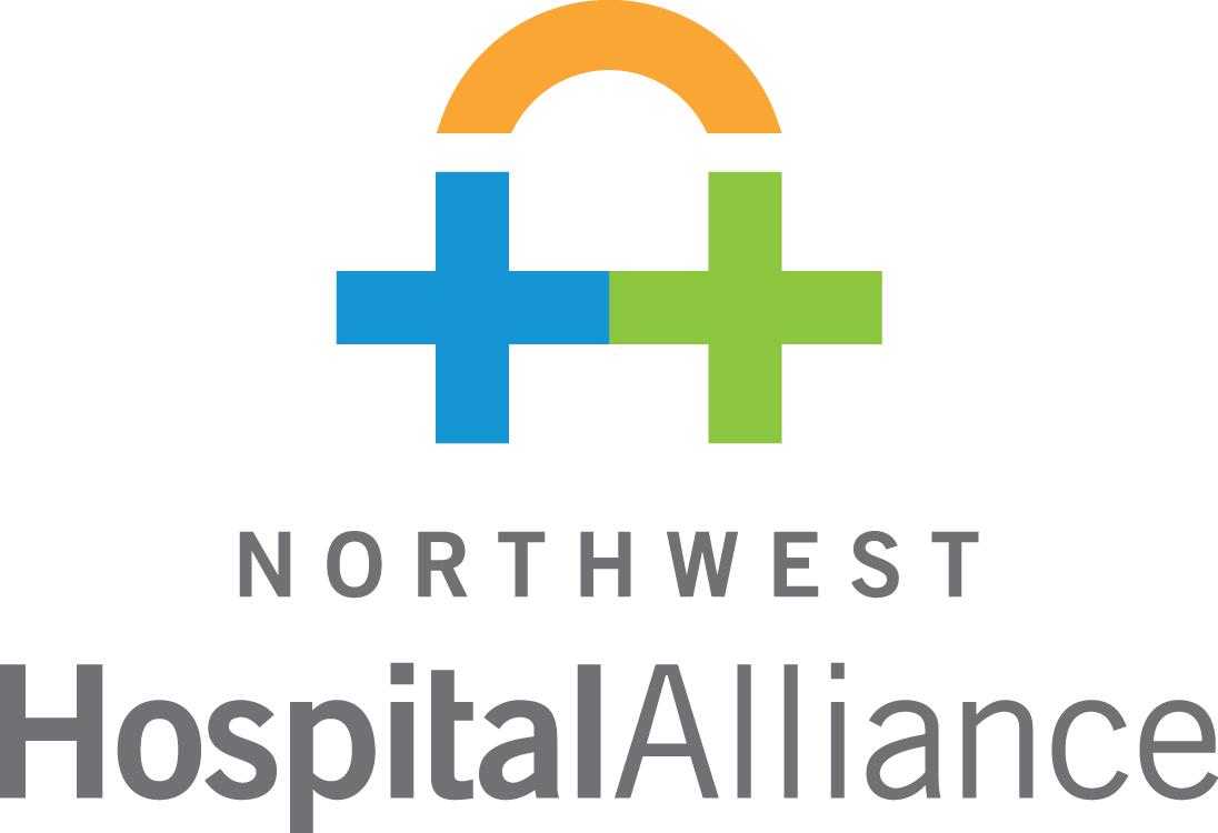 Northwest_Hopsital_Alliance_for_word.jpg