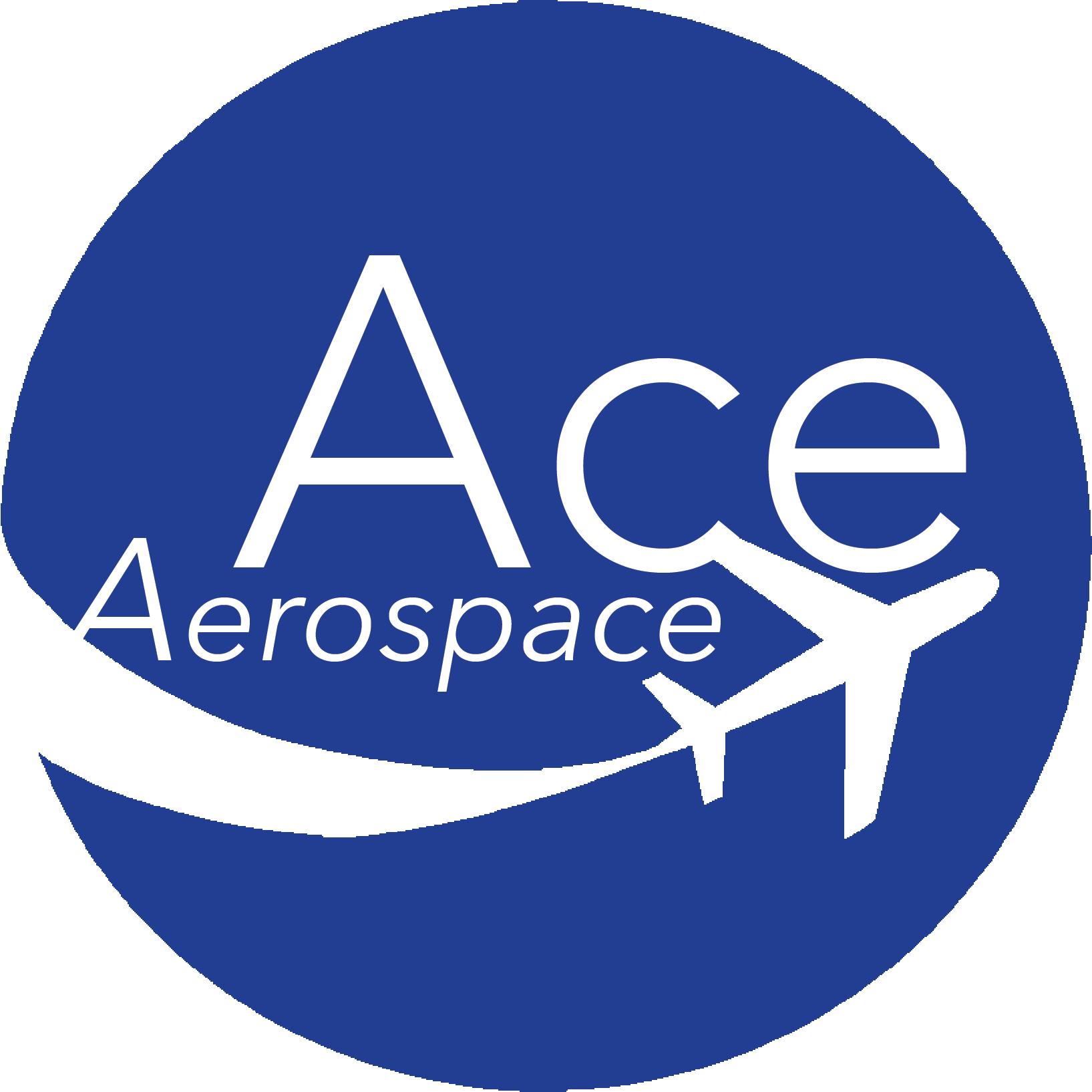 AceAerospace.png
