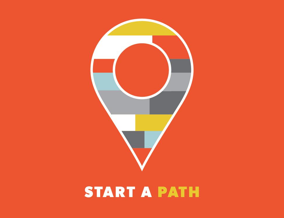 Start a Path.png