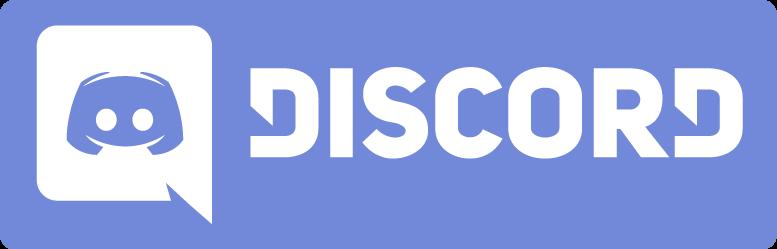 discord1-1494780898_lrg.png