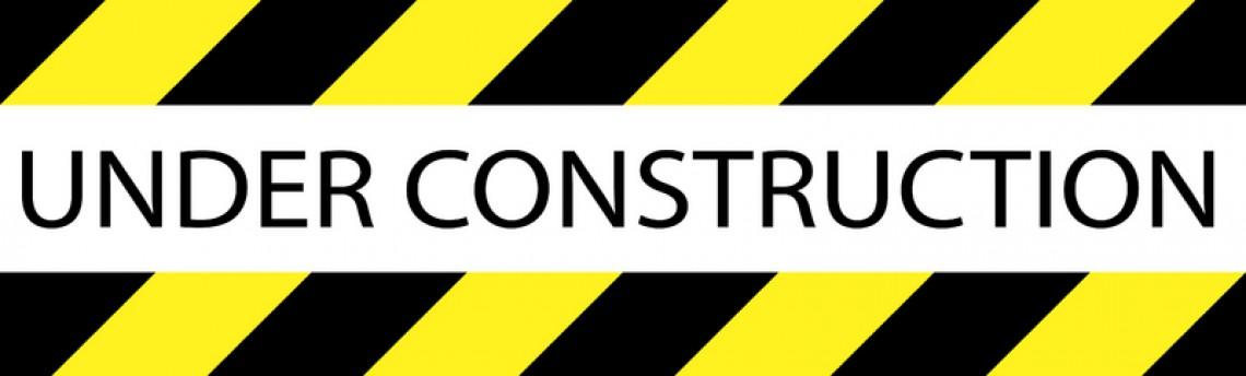Under-Construction-1140x344_c.jpg