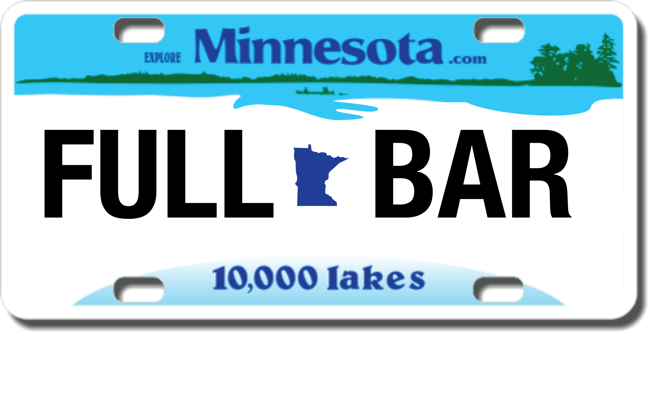 MN PLATE.png