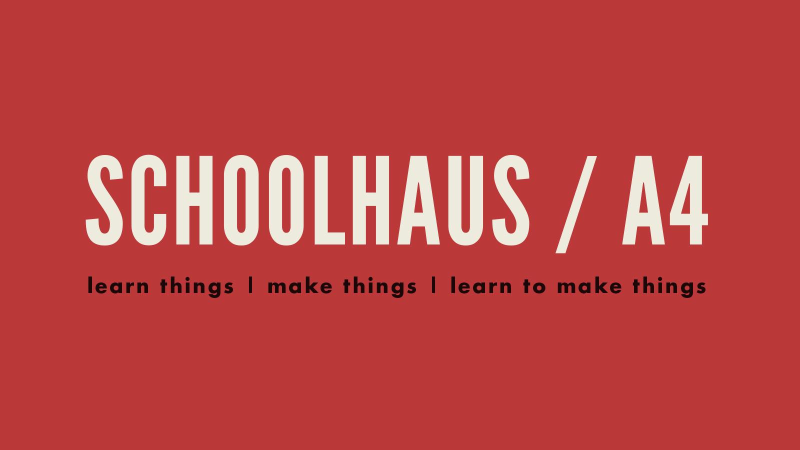 Schoolhaus-1.jpg