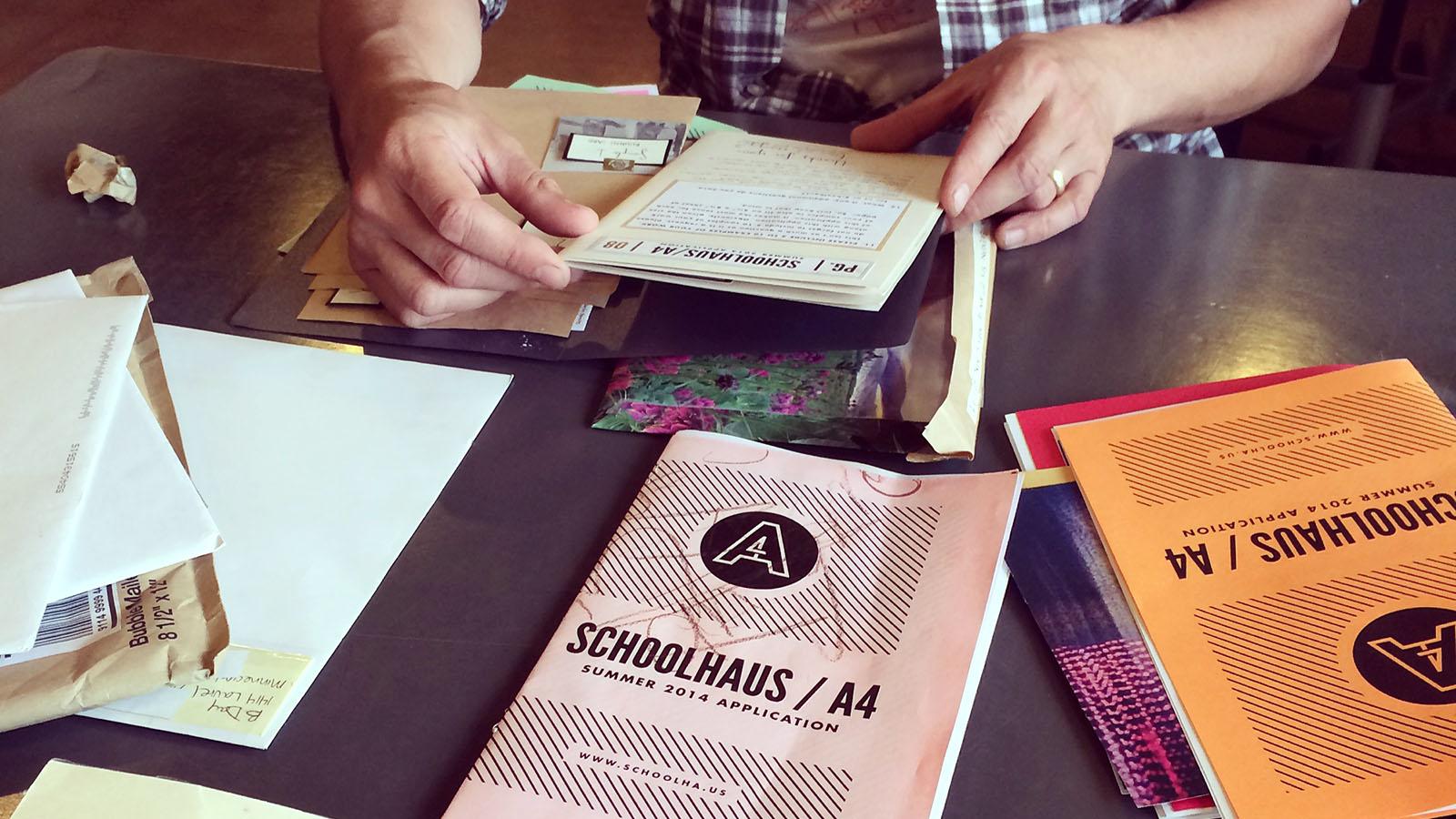Schoolhaus-4.jpg