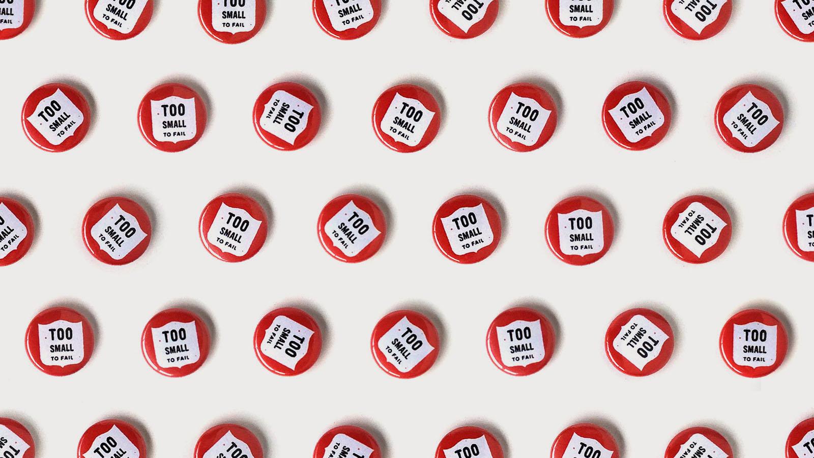 TSTF-buttons.jpg
