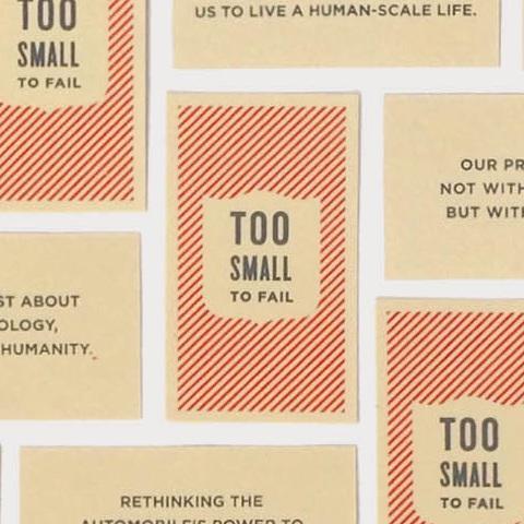 TSTF-cards.jpg